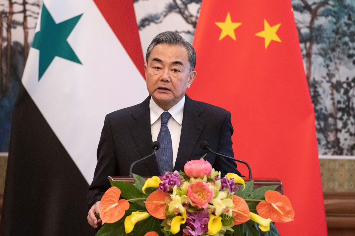warn chinas president warns - HD1184×789