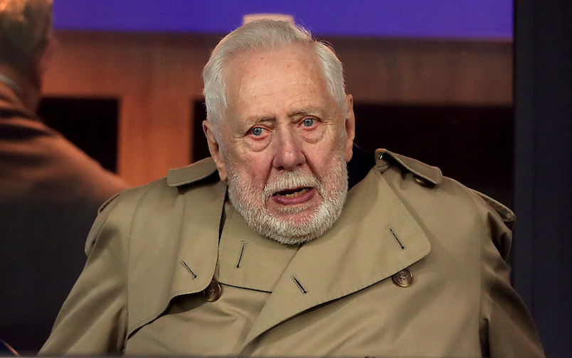 Editorial: What the left can take from Roy Hattersley's diatribe | Morning  Star