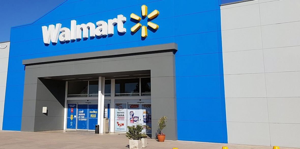 Book Review: People's Republic of Walmart | Morning Star