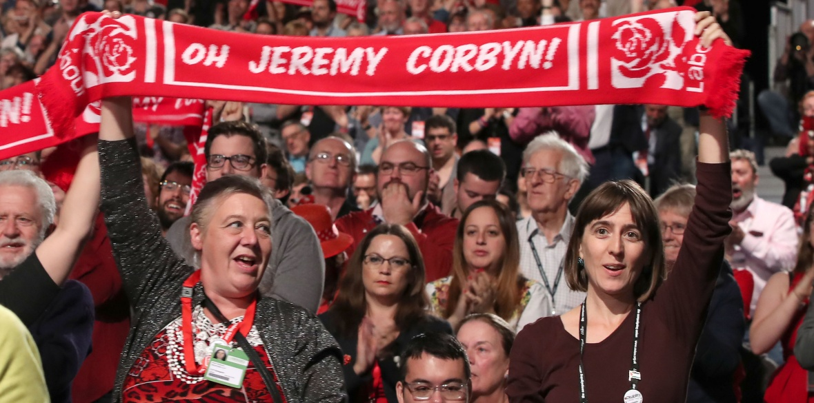 socialism-refugees-and-labour-s-first-post-corbyn-conference