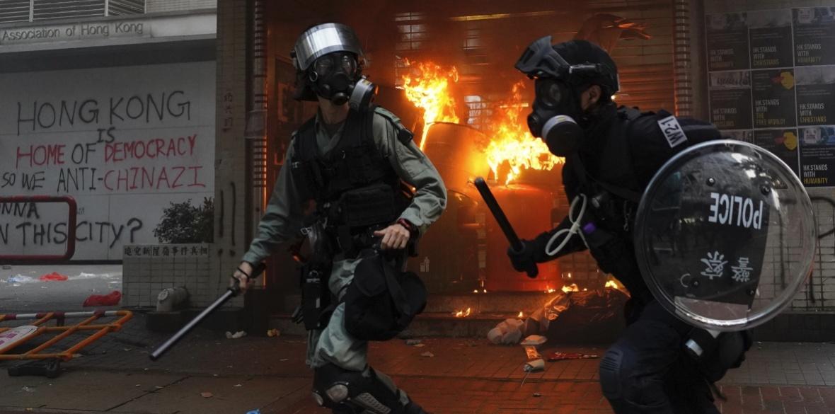 hong kong violent shops的圖片搜尋結果