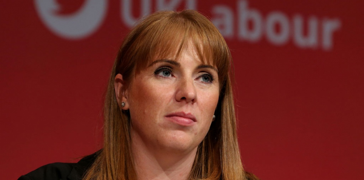 Secretary Of Education Calls For End To >> Labour Calls For End To Education Austerity Morning Star