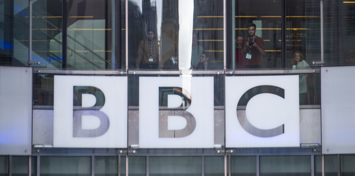 what-should-we-make-of-the-bbc-biased-against-the-morning-star-and-establishment-propaganda-against-the-people-the-bbc-is-not-public-service-and-does-not-deserve-to-exist-in-its-present-form