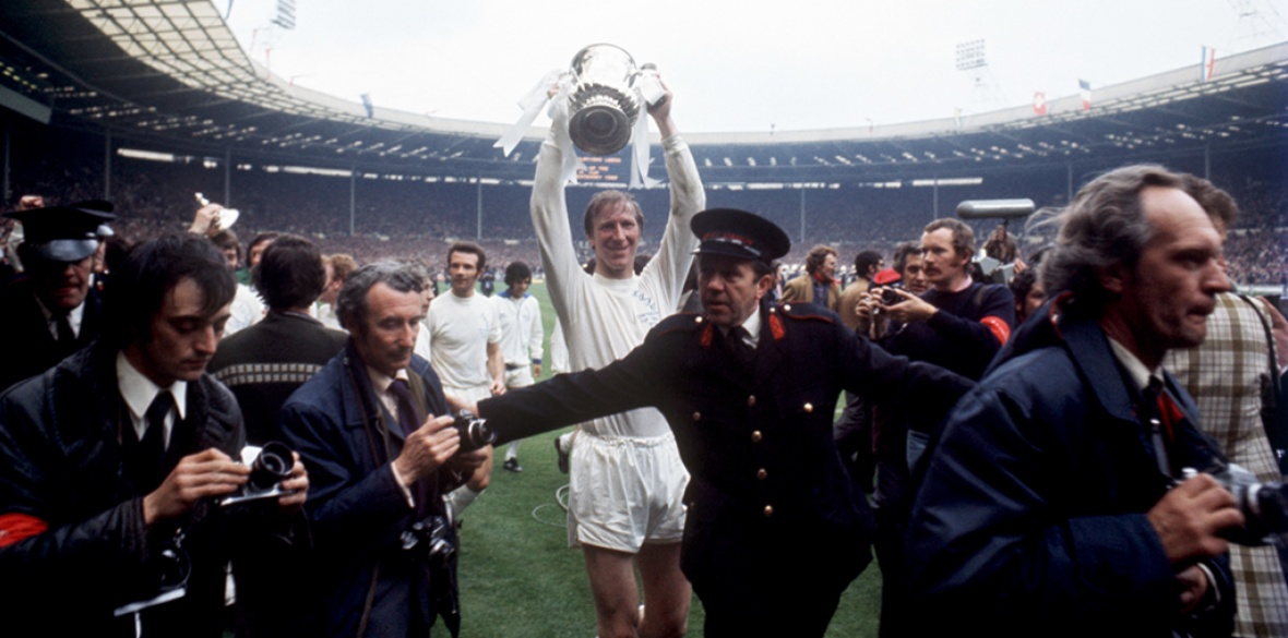 exclusivearthur-scargill-pays-tribute-to-unswerving-jack-charlton-for-miners-strike-solidarity