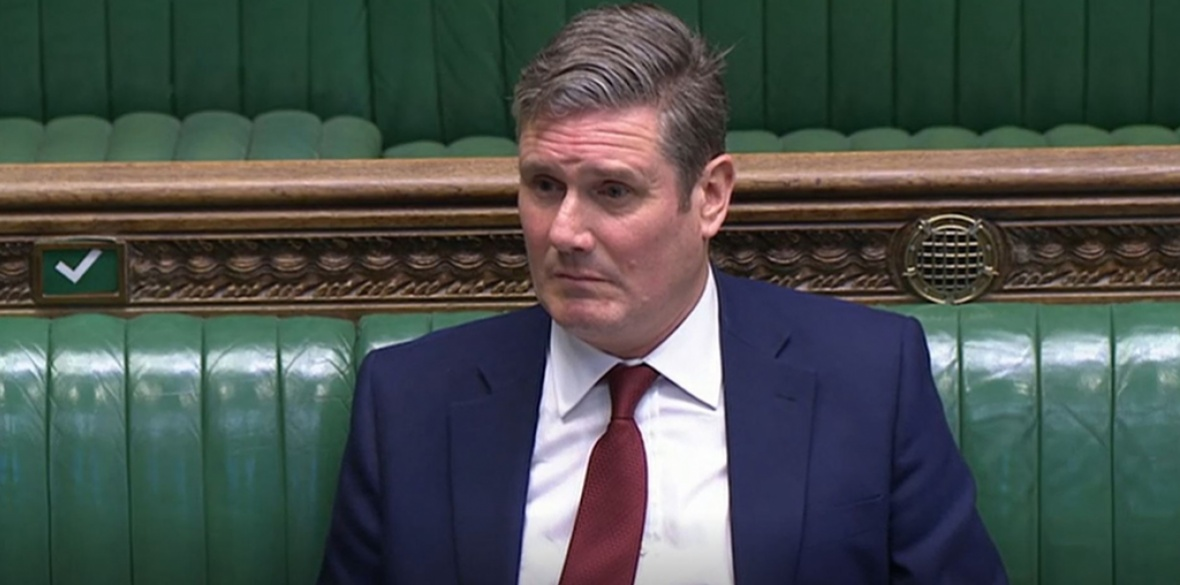 expulsion-exclusion-starmer-is-doing-the-left-a-favour-one-more-push-and-a-phoenix-rises-from-his-ashes-a-people-s-party-a-socialist-brexit-market-party