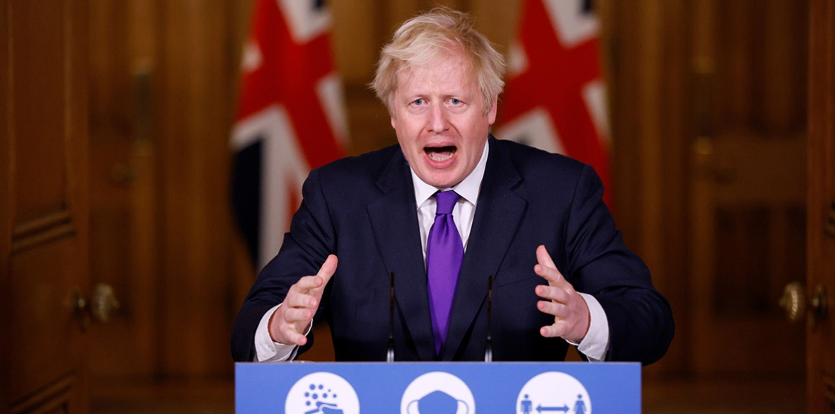 time-to-leave-boris-you-unscrupulous-slimy-toad