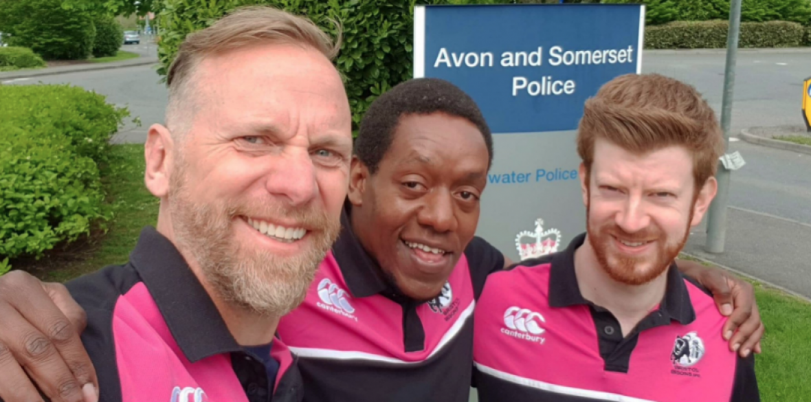 Men's Rugby Union Home Office orders gay rugby player who fears