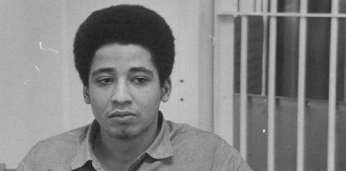 a discussion on george jackson a political prisoner killed by the state in attica state prison By the end of the assault, 39 people — 29 prisoners and 10 hostages — had been killed by police, who entered the prison protected by a thick fog of tear gas and armed with state-issued weapons.