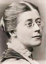 Esther Roper