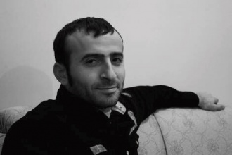 Hanifi Baris