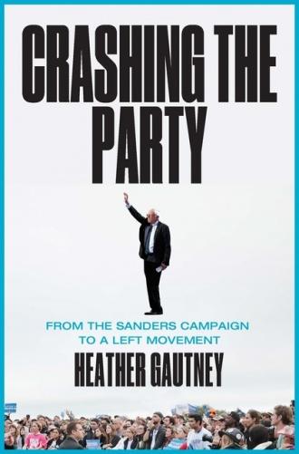 New book on Bernie Sanders