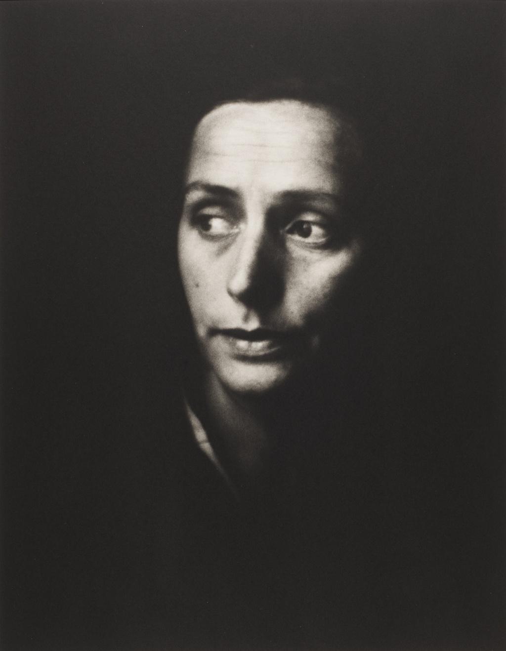 Roman Vishniac)