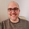 Matt Trinder's picture