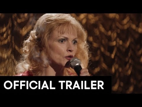 FUNNY COW - OFFICIAL TRAILER HD