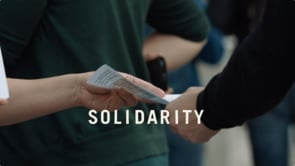 Solidarity_Lucy Parker_Trailer