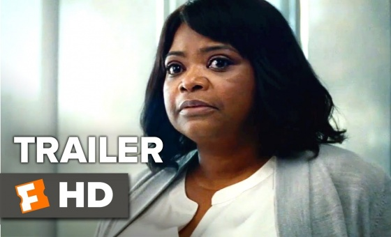 Luce Trailer #1 (2019) | Movieclips Trailers