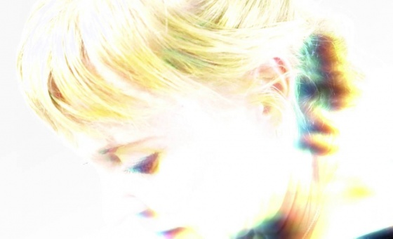 Kristin Hersh - Soma Gone Slapstick