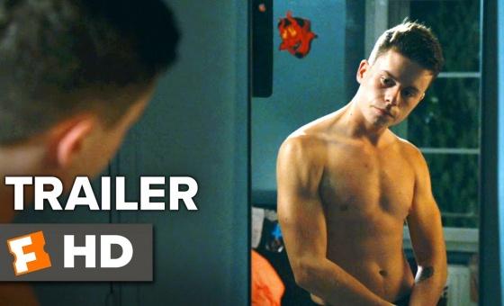 The Workshop Trailer #1 (2018)   Movieclips Indie