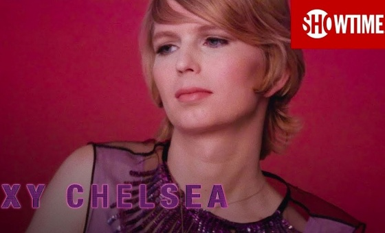 XY Chelsea (2019) Official Trailer | Chelsea Manning SHOWTIME Documentary