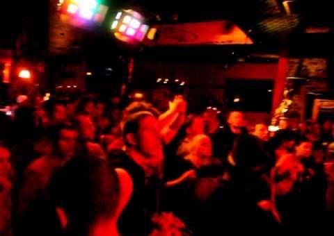 Symarip - Skinhead Moonstomp Medley