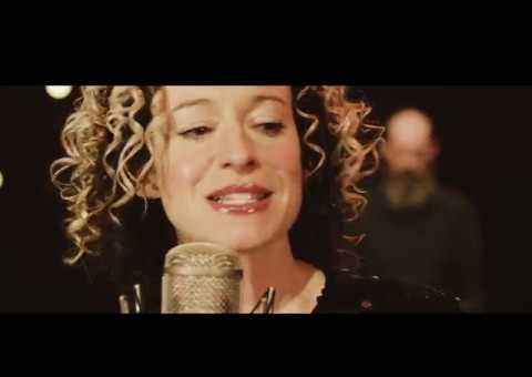 Kate Rusby 'Jenny' from Philosophers, Poets and Kings album