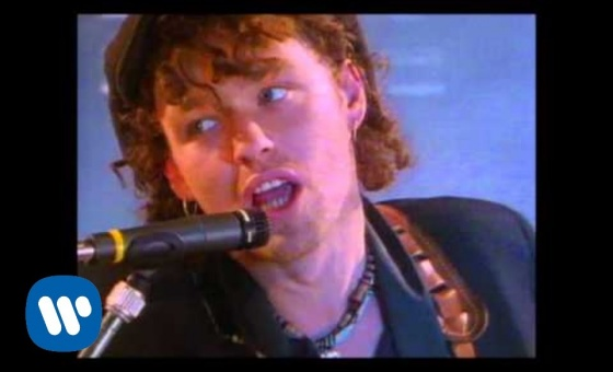 Levellers - One Way (Official Music Video)